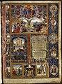 Missel de Thomas James - BM Lyon Ms5123 f203 (jugement dernier).jpg