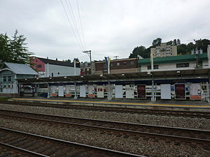 Mission City railway station (5993731063).jpg