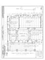 Mission Santa Barbara, 2201 Laguna Street, Santa Barbara, Santa Barbara County, CA HABS CAL,42-SANBA,5- (sheet 12 of 30).png
