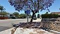 Mission Village neighborhood sign.jpg