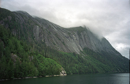 Misty Fjords18(js).jpg