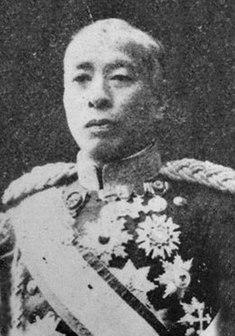田中光顕 - ウィキペディアより引用