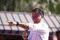 Mitt Romney smiling.jpg