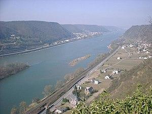 Mittelrhein Hammerstein Brohl.jpg