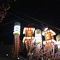 Miyukihonmachi, Anjo, Aichi Prefecture 446-0032, Japan - panoramio.jpg