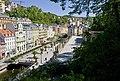 Mlynske embankment - Karlovy Vary, Czech Republic - panoramio.jpg