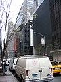 MoMA exterior (1629399048).jpg