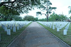 Mobile National Cemetery.JPG