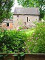 Moddershall Mill - geograph.org.uk - 199370.jpg