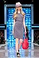 Model Bryanna Elkins at Toronto Fashion Week.jpg