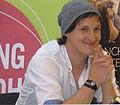 Model Casting Graz.jpg
