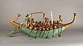 Model Paddling Boat MET 20.3.5 EGDP011925.jpg