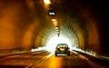 Moelvtunnelen.jpg