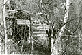 Moen, Telemark - Riksantikvaren-T169 01 0002.jpg