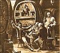 Moines cavistes 1887..jpg