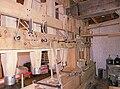 Molen Kilsdonkse molen, Dinther, stampers.jpg