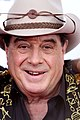 Molly Meldrum 2014.jpg