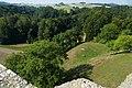 Molondin, château de Saint-Martin-du-Chêne (2).jpg