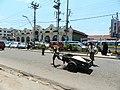 Mombasa 2013 - panoramio (8).jpg