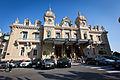 Monaco (5647479520).jpg