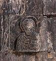 Monasterio Noravank, Armenia, 2016-10-01, DD 36.jpg