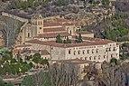 Monasterio de El Parral - 01.jpg
