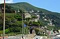 Moneglia-fortezza di Villafranca-complesso1 (2020).jpg