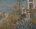 Monet - Villas in Bordighera, 1884.jpg