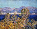 Monet - antibes-seen-from-the-cape-mistral-wind(1).jpg