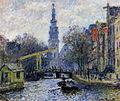 Monet canal-in-amsterdam.jpg