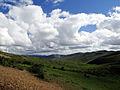 Mongolian Steppes (8367790309).jpg