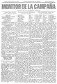 Monitor de la campania Anio 1 Nro 16.pdf