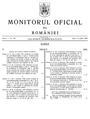 Monitorul Oficial al României. Partea I 1998-04-10, nr. 146.pdf