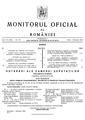 Monitorul Oficial al României. Partea I 2006-02-03, nr. 104.pdf