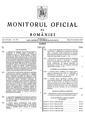 Monitorul Oficial al României. Partea I 2007-10-30, nr. 733.pdf