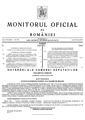 Monitorul Oficial al României. Partea I 2011-05-30, nr. 376.pdf