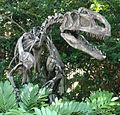 Monolophosaurus in garden.jpg