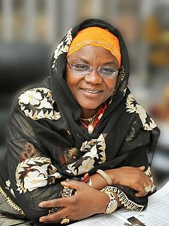 Monsurat Sunmonu Nigerian politician