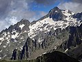 Mont-Ponset.jpg
