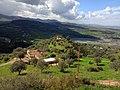Montagne, Jijel ; Algeria.jpg