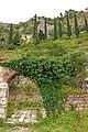 Montenegro-02415 - Rest Stop......... (10597141884).jpg