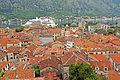 Montenegro-02418 - Old Town View (10597275184).jpg