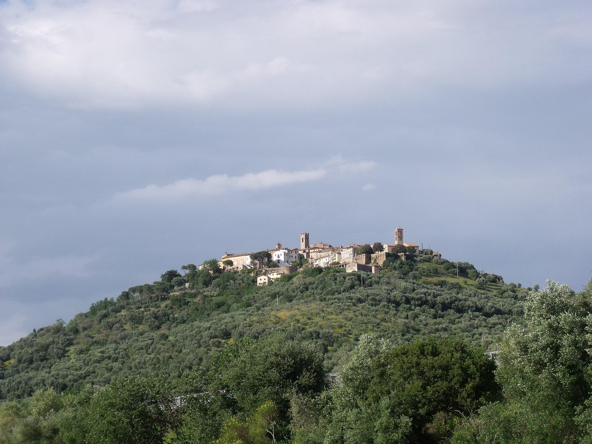 MontepescaliPanorama2
