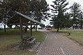 Monterey NSW 2217, Australia - panoramio (14).jpg