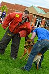 Month of Military Child MWD demonstration 150414-F-OH119-204.jpg