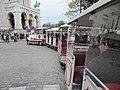 Montmartre, Paris - panoramio (20).jpg