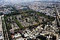 Montparnasse (12519591263).jpg
