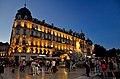 Montpellier (24422361398).jpg