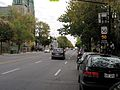 Montréal rue St-Denis 368 (8213778972).jpg