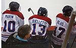 Montreal Stars - January 18 2012 - 013.jpg